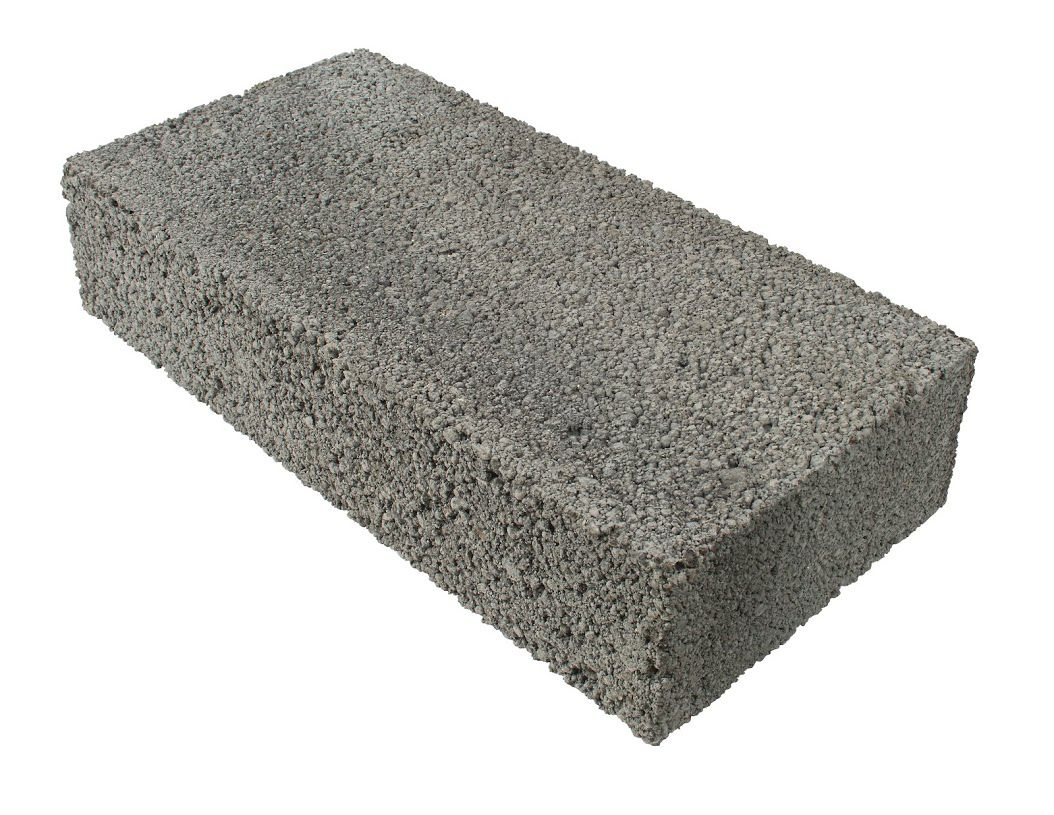 Breeze Blocks Concrete Amp Aerated Building Blocks Amp Bricks