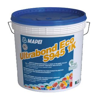 Flooring Adhesives