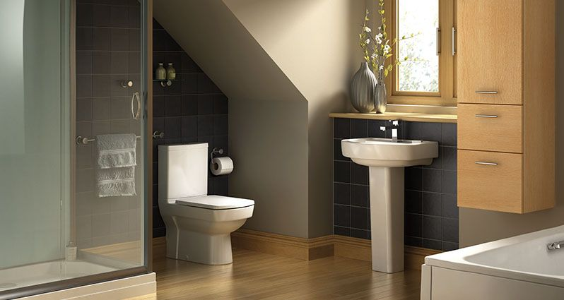 Price list wickes to order bathroom price list asfbconference2016 Choice Image