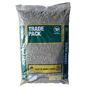 Travis Perkins Sand and Stone Ballast Trade Pack (Minimum Order Qty of 5)
