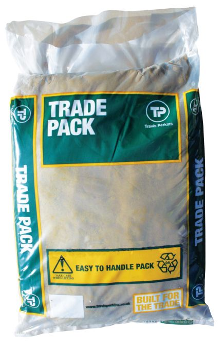 Silver Sand Trade Pack  sc 1 st  Travis Perkins & Silver Sand Trade Pack | Travis Perkins