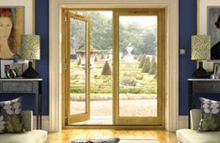 the company designs door english node doors french