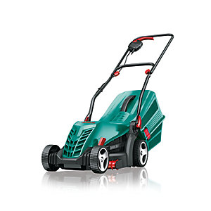Bosch Rotak 34 R Rotary Lawnmower