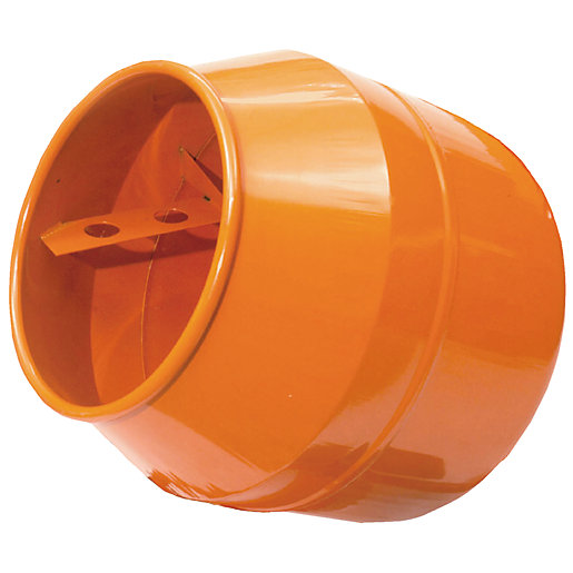 Belle CMS12SP Cement Mixer Mini/Maxi Drum CMS12SP