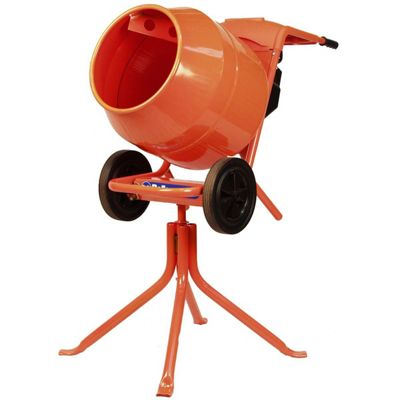 Electric motor for belle cement mixer automotivegarage altrad belle minimix 150 electric tip up cement mixer 240v m16b cheapraybanclubmaster Image collections