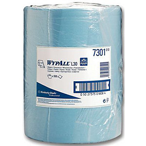 Wypall 140093 Large Roll 230 x 270 x 270mm