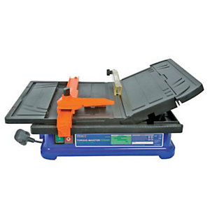 Vitrex Torque Master Power Tile Cutter