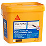 Sika Pavefix Plus Jointing Filler for Paving Grey 11L