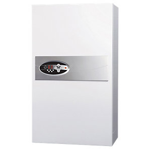 Electric Heating Company Eclipse CPSECL15KW Electric Boiler 14.4kW