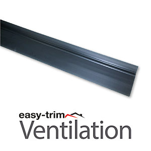 Easytrim Easy To Use Hip Tray 1.2M