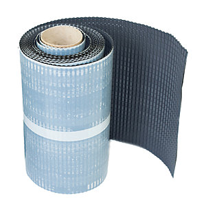 Easy Trim Easy Lead R Roll 450mm X 5m