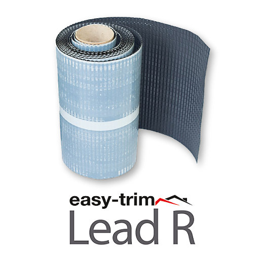 Easy Trim Easy Lead R Roll 300mm X 5m