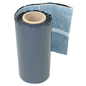 Easy Trim Easy Lead R Smooth Roll 300mm X 5m