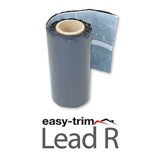 Easy Trim Easy Lead R Smooth Roll 150mm X 5m