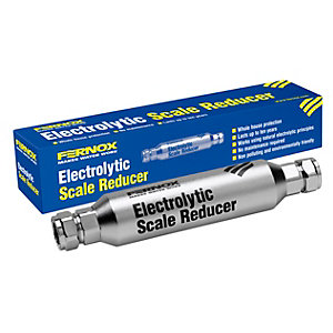 Fernox 58263 Electrolytic Scale Reducer 15mm