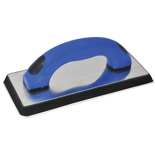 Genesis Grout Float Universal 995 Handle Length 240mm Width 100mm