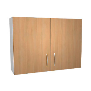 Oakmont 1000mm Wall Unit