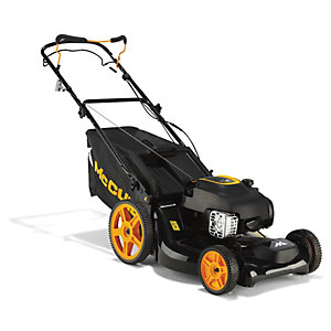 Mcculloch MC51140WF Petrol Lawnmower