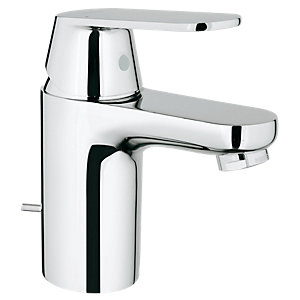 Grohe Concetto Basin Mixer Tap 4005176903960