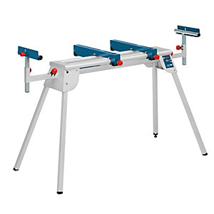 Bosch GTA 2600 Benchtop Leg Stand for Mitre and Combination Saws