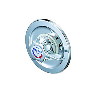 Meynall 1/2 Built in       Thermostat Shower Chrome Plated Valve V8/3B