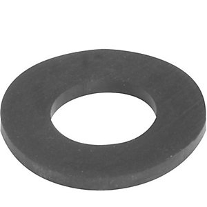 4Trade 1/2in Shower Hose Washers - Box of 50