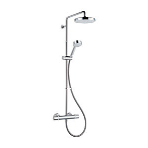 Mira Showers Relate ERD Thermostatic Mixer Shower 1.1878.002