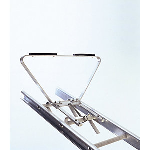 Lyte Ladder Stay Accessory
