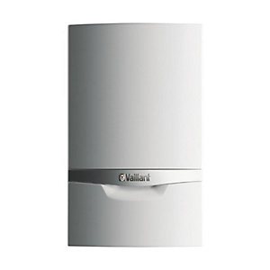 Valliant ecoTec Plus 424 Heat Only Gas Boiler 0010021223