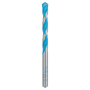 Bosch Multi Purpose Drill Bit 7 x 60 x 100mm 2608596054