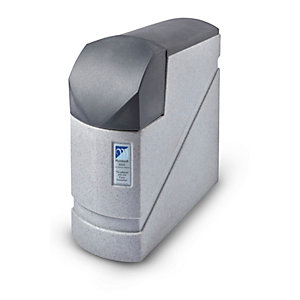 Monarch Solo Compact Non Electric Water Softener PSC026