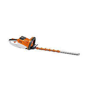 Stihl Pro Cordless Hedgetrimmer Body Only HSA86-25