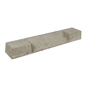 Supreme LIN Fireplace Lintel 100 x 145 x 865 - Pack of 12