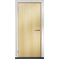 Koto Solid Core Door FD30 1981 x 838  x 44mm