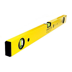 Stabila TB70-2-120 Spirit Level 1220 x 50 x 21mm
