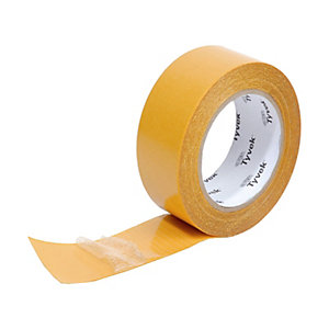Tyvek Double Sided Tape 50mm x 25m