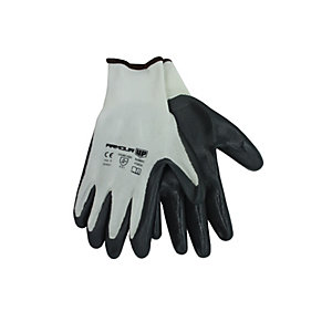 Armour Up Flexigrip Abrasion Resistant Gloves Large