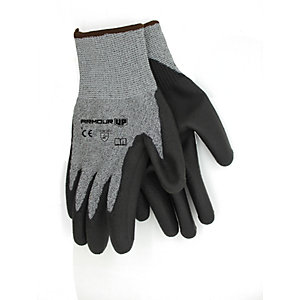 Armour Up Cut Resistant Gloves - Level C Large