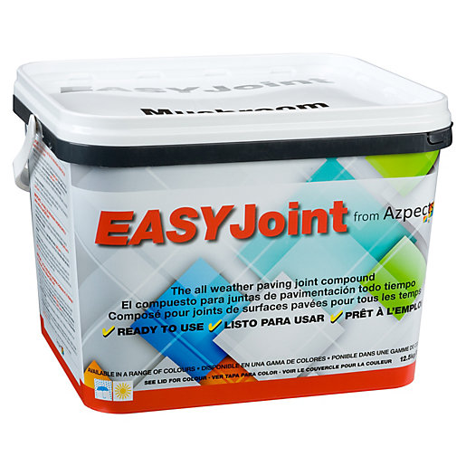 Azpects EASYJoint Jointing Compound Mushroom 1056