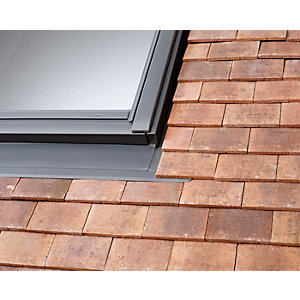 VELUX Plain Tile Flashings to suit FK06 Window EDP 0000