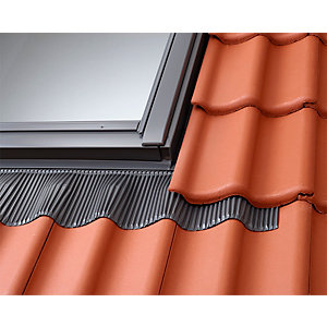 Velux Standard Flashing Type Edw to Suit UK08 Roof Window 1340 x 1398mm