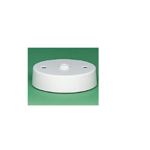 Crabtree Heavy Duty Ceiling Rose 5861