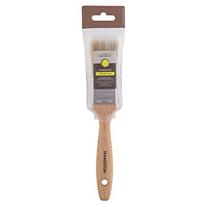 Hamilton Prestige Synthetic Paint Brush 1.5in