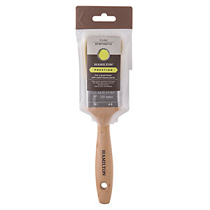 Hamilton Prestige Synthetic Paint Brush 2.0in