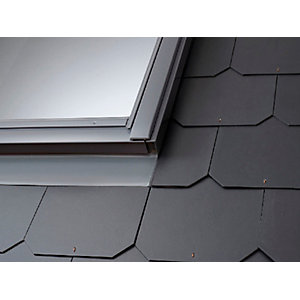 Velux Standard Flashing Type Edl to Suit FK04 Roof Window 660 x 978mm