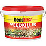 Dead Fast Weed Killer Concentrate