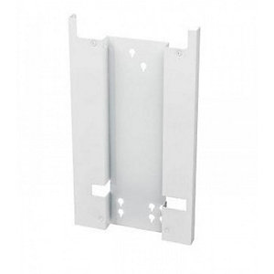 Ideal Stand Off Kit Logic Boilers 211103