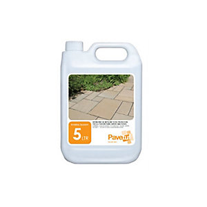 Pavetuf Paving Invisible Sealer 5L