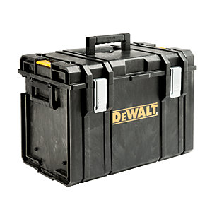 DeWalt Tough System DS400 1-70-323
