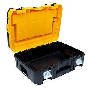 DeWalt T-stak I Powertool Kit Box DWST1-70704